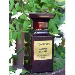 Nước hoa Tomford Jasmin Rouge 100ml