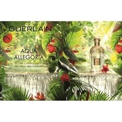 Nước hoa nữ Limon verde Guerlain 125ml