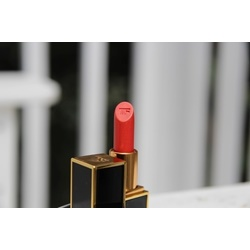 Son Tomford lip color Sunset BLVD