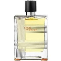 Nước hoa nam Terre DHermes Limited Edition 75ml