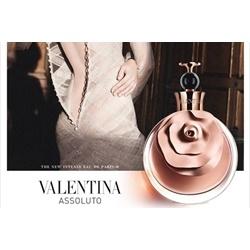 Nước hoa nữ Valentina Absolute 4ml