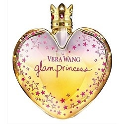 Nước hoa nữ Vera Wang Glam Princess 50ml