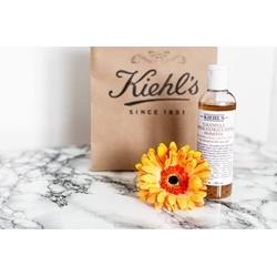 Nước hoa hồng KIEHL'S Calendula Herbal-Extract Toner 250ml