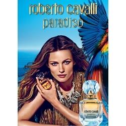 Nước hoa nữ Paradiso Roberto Cavalli 75ml