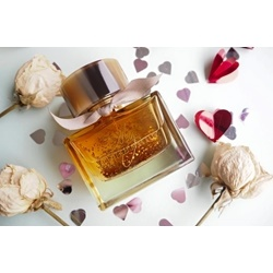 Nước hoa nữ My Burberry Edition Limited 90ml
