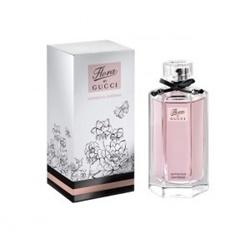 Nước hoa Gucci flora Gordeous Gadenia 100ml