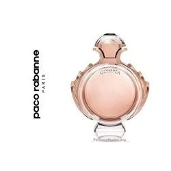 Nước hoa nữ Olympea Paco Rabbane 80ml