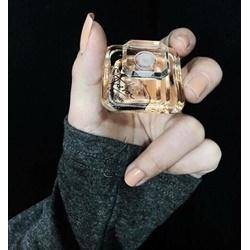 Nuước hoa mini Lancome Tresor 5ml
