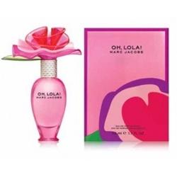 Nước hoa Oh Lola by Marc Jacobs
