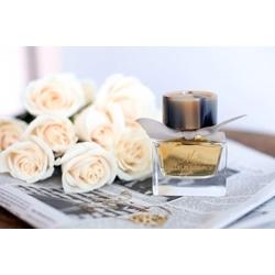 Nước hoa nữ My Burberry tester 90ml