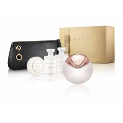 Gift set nước hoa Divina