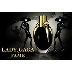 Nước hoa nữ Lady Gaga 50ml