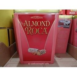 Bánh phủ sococla Roca