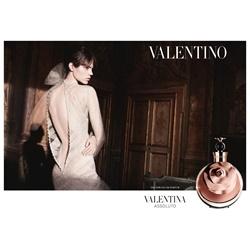 Nước hoa nữ Valentina Assoluto