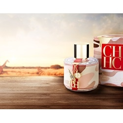 Nước hoa CHCH africa limited edition 100ml