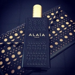 Alaia Paris edp 100ml