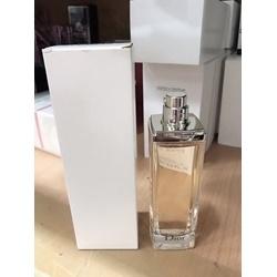Nước hoa nữ tester Dior Addict edt 100ml