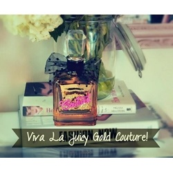 Viva la juicy gold couture 100ml