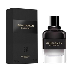 Nước hoa nam Givenchy Gentleman Boisée 100ml