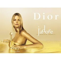 Dior Jadore, 5ml