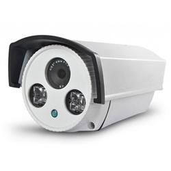 Camera IP 1.0 (IP-110)
