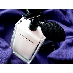 Nước hoa nữ narciso rodriguez for her limited edition, 75ml