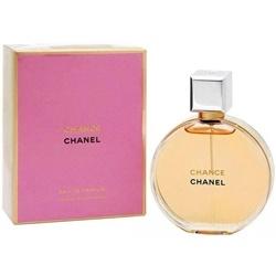 Nước hoa Chanel Chance Eau De Parfum 100ml hàng pháp