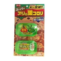 thức ăn diệt kiên SUPER ARINOSU KOROKI , Nhật Bản