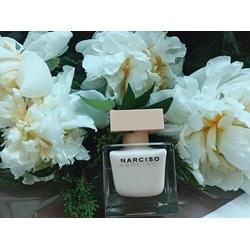 Nước hoa nữ Narciso Rodriguez, Narciso Poudree EDP