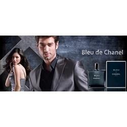 Nước hoa nam CHANEL Bleu De Chanel,edt, 100ml