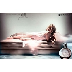 Nước hoa Still by Jennifer Lopez,  EDP ,100ml
