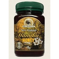 Mật ong Manuka Honey 30+ MG , hộp 500gr