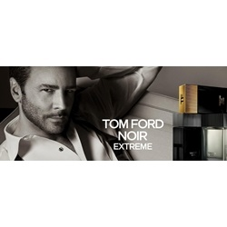 Nước hoa nam Tom ford Noir Extreme, 100ml