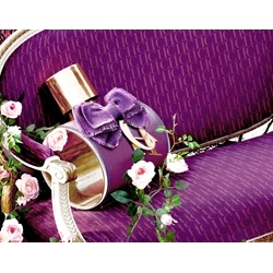 Set nước hoa nữ CHCH Eau De Parfum Sublime