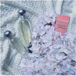 Nước hoa nữ Estée Lauder Pleasures, 100ml