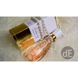 Nước hoa nữ Suddenly Madame Glamour,  50ml