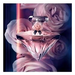 Nước hoa nữ Lancome La Nuit Trésor Eau de Parfum Caresse , 50ml