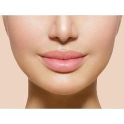 Tẩy tế bào môi Dior Lip Sugar Scrub