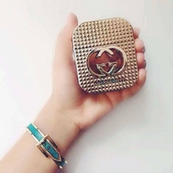 Nước hoa nữ Gucci Guilty Stud Limited Edition Pour Femme, 50ml, tester