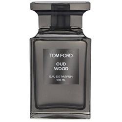Nước hoa unisex Tom Ford Oud Wood EDP 100ml