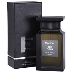 Nước hoa unisex Tom Ford Oud Wood EDP 100ml