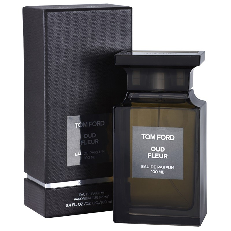 n c hoa unisex tom ford oud wood edp 100ml n c hoa nam. Black Bedroom Furniture Sets. Home Design Ideas