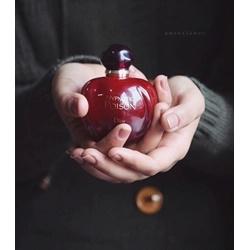 Nước hoa nữ Dior Hypnotic Poison EDT chai tester 100ml
