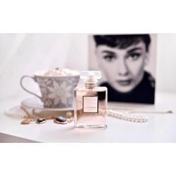Nước hoa nữ Chanel Coco Mademoiselle EDP , 100ml, tester