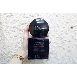 Phấn DIORSKIN FOREVER perfect cushion 15g