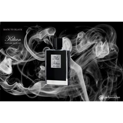 Nước hoa Nước hoa By Kilian Back to Black, 50ml