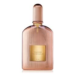 Nước hoa Tom Ford Orchid Soleil Eau de Parfum 100ML