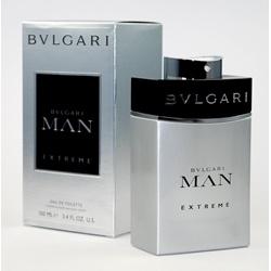 Nước hoa nam giới BVLGARI MAN 100ML