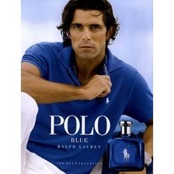 Nước hoa Nam Polo Ralph Lauren 125ml