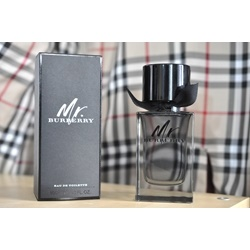 Nước Hoa Nam Mr Burberry  100ml